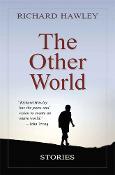 The Other World by Richard Hawley (US Orders)